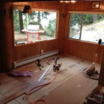 September 2012 Diary Of An Orcas Island Homeowner