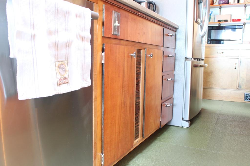Cabinet Butchery